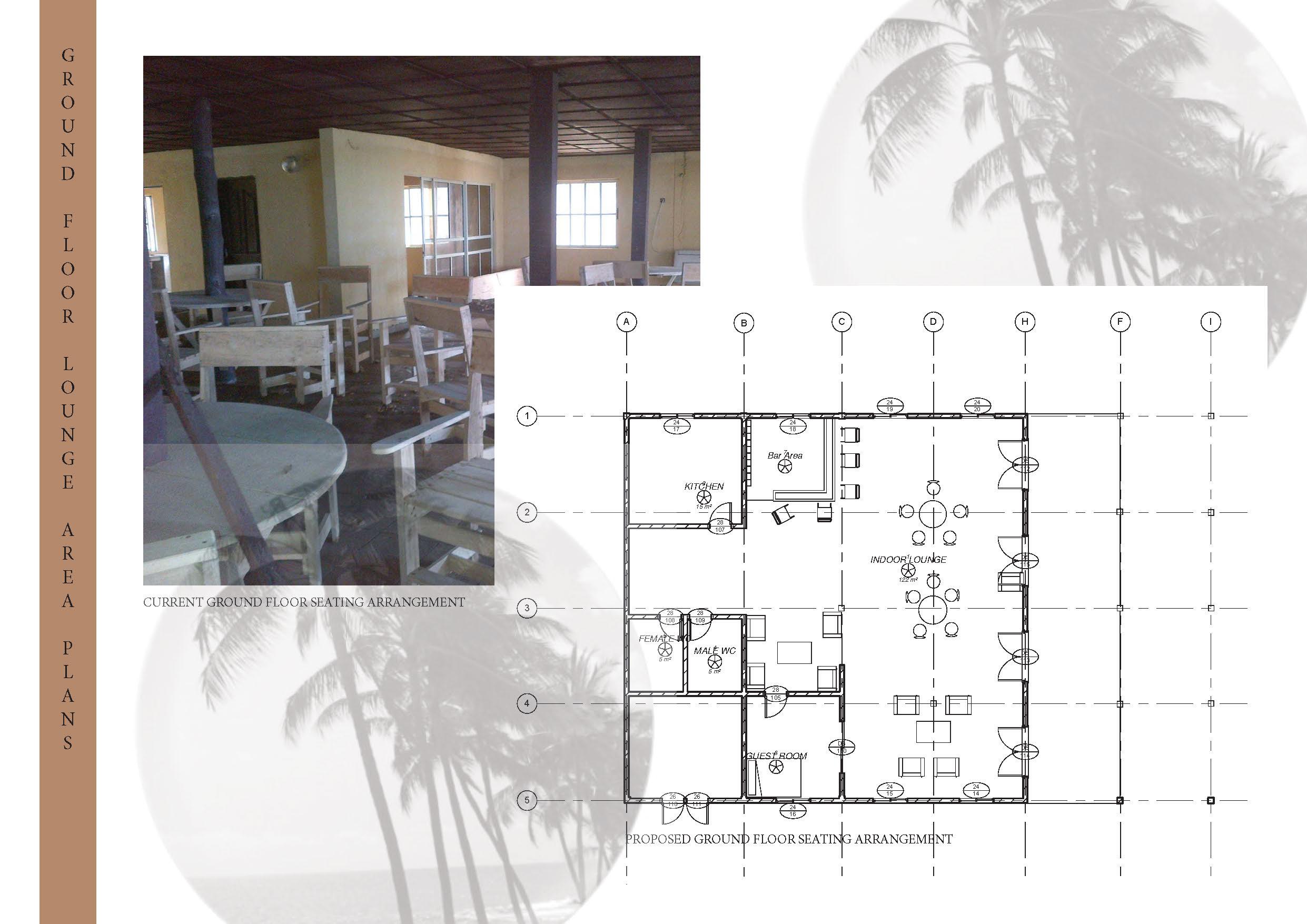 BEACH HOUSE (1)_Page_03