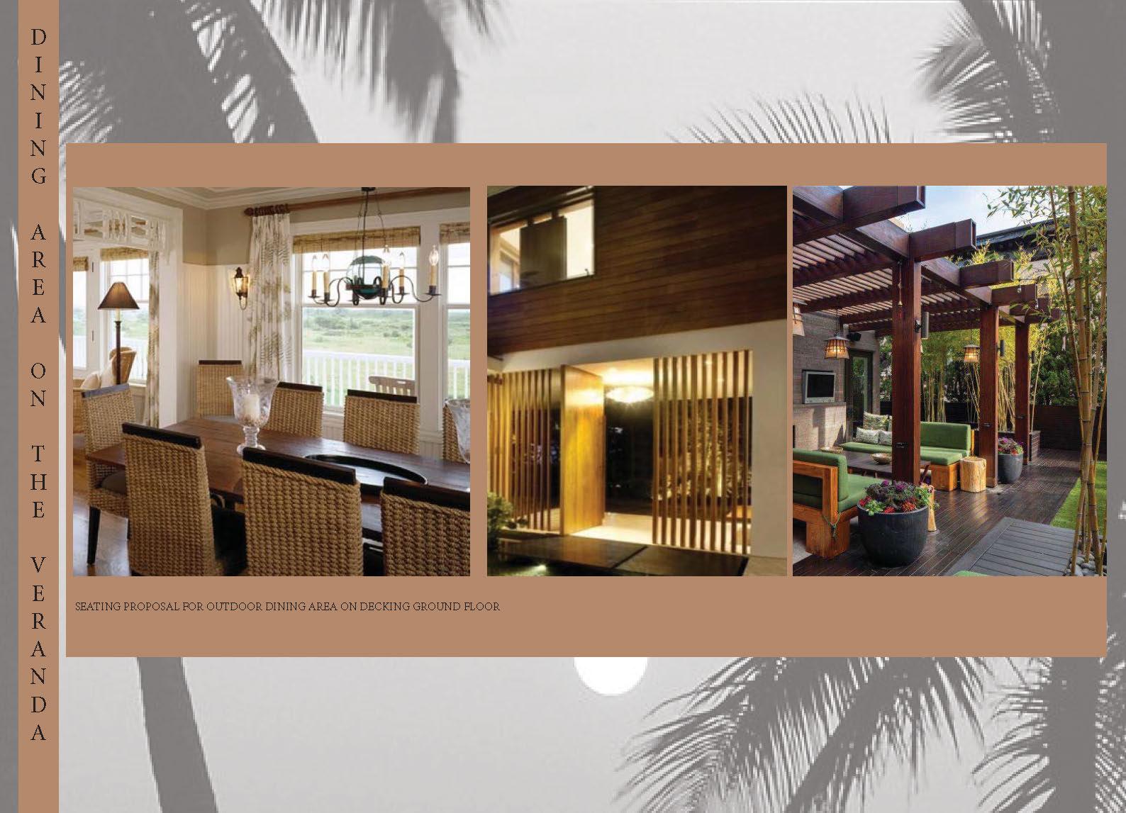 BEACH HOUSE (1)_Page_05