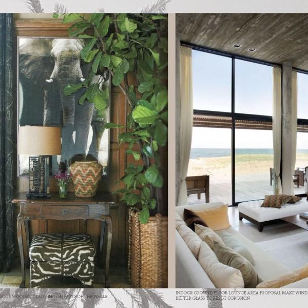BEACH-HOUSE_Page_02-600x600